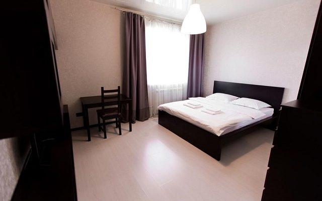 apartamenty-domant-romanova-60