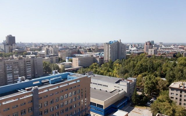 apartamenty-domant-romanova-603