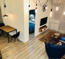 apartamenty-grani-3