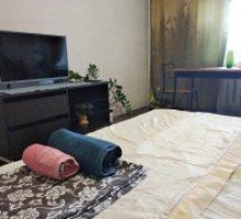 apartamenty-na-chelyuskincev-30-korp-1-2