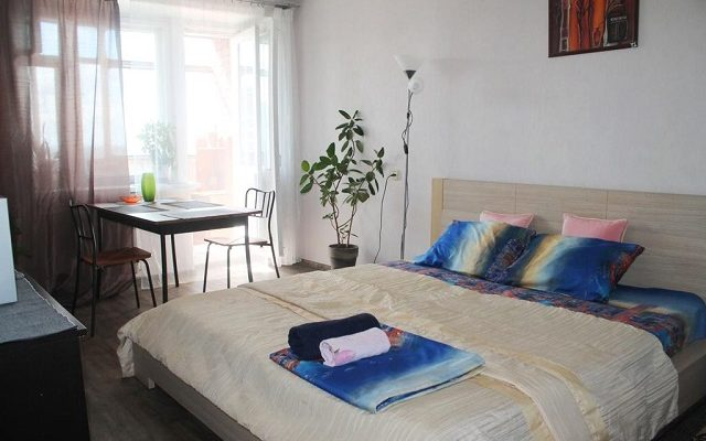 apartamenty-na-chelyuskincev-30-korp-1