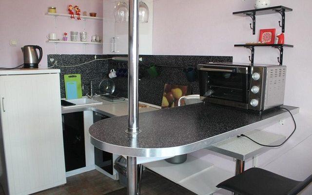 apartamenty-na-chelyuskincev-30-korp-11