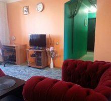 apartamenty-na-michurina-20-1-1