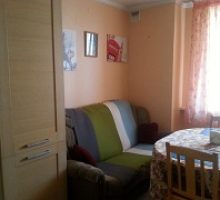 apartamenty-na-michurina-20-1-2