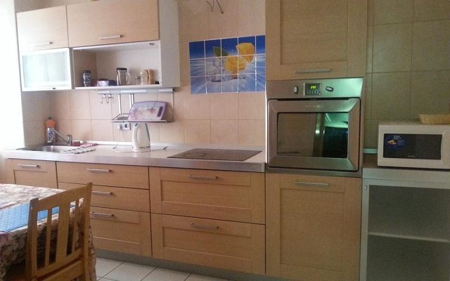 apartamenty-na-michurina-20-11