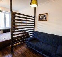 apartamenty-na-ul-sibirskaya-33-1