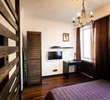 apartamenty-na-ul-sibirskaya-33-3