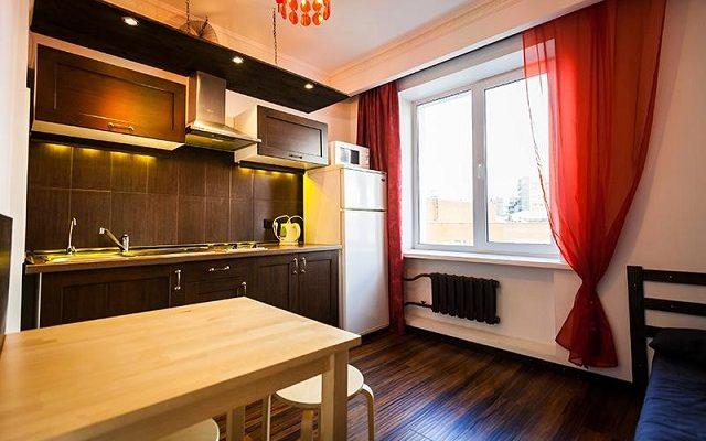 apartamenty-na-ul-sibirskaya-33