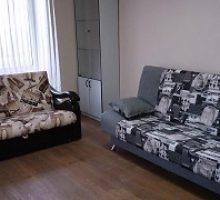 apartamenty-u-vokzala-2
