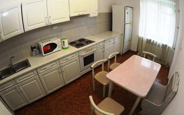 apartamenty-u-vokzala