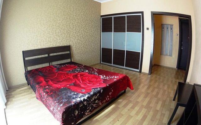 apartamenty-u-vokzala1