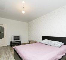 apartamenty-uyut-1