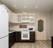 apartamenty-uyut-2