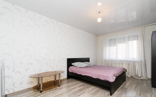 apartamenty-uyut