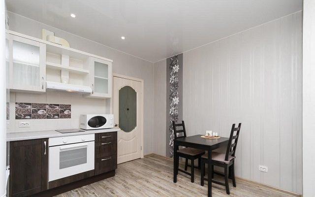 apartamenty-uyut1