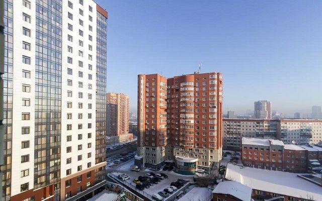 apartamenty-uyut2