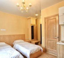 apartment-g-i-1