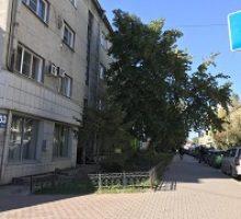 apartment-g-i-3