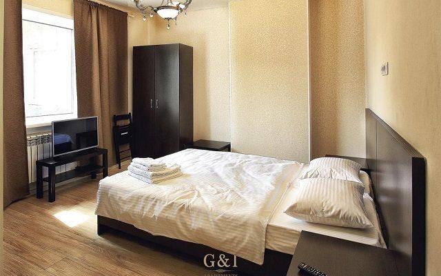 apartment-g-i