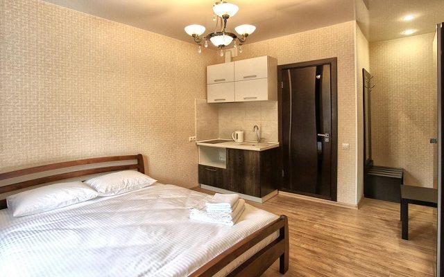 apartment-g-i1