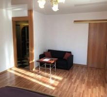 apartment-on-dusi-koval-chuk-2