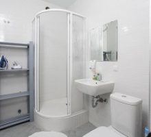 apartments-domant-on-metro-oktiabrskaia-2