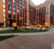 apartments-domant-on-metro-oktiabrskaia-3
