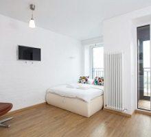 apartments-domant-on-metro-oktiabrskaia-4