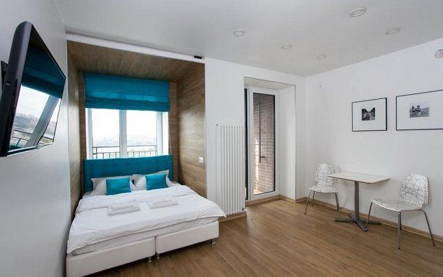 apartments-domant-on-metro-oktiabrskaia