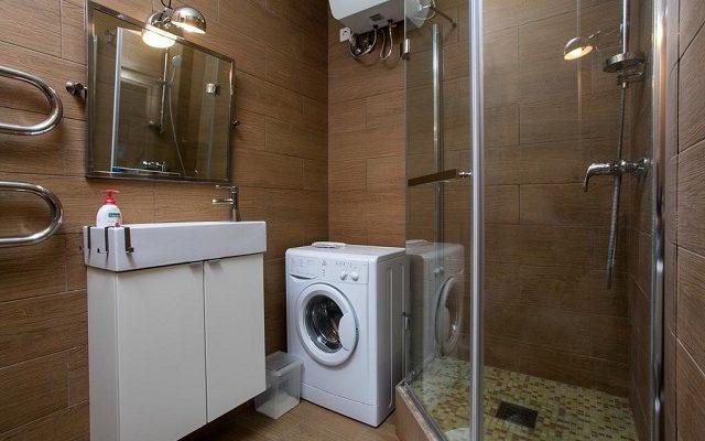 apartments-domant-on-metro-oktiabrskaia3