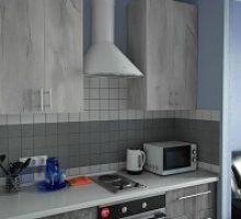 apartments-on-derzhavina-47-1