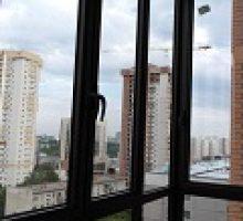 apartments-on-derzhavina-47-3