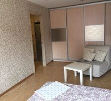 apartments-on-krasny-pr-1