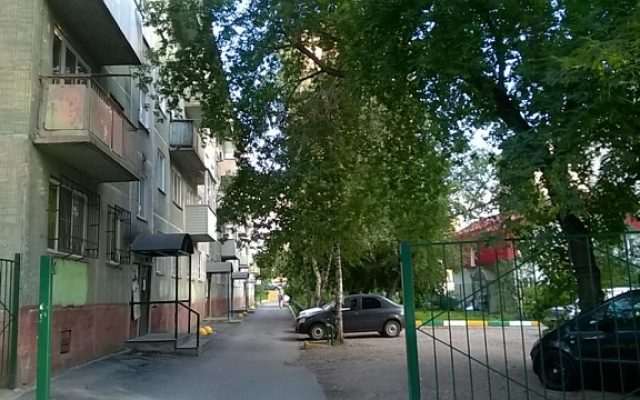 apartments-on-kropotkina-1091