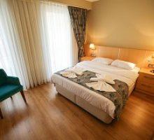 artika-hotel-2