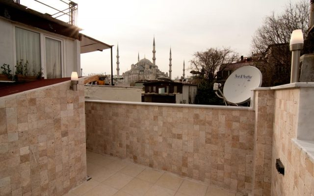 blue-mosque-suites2