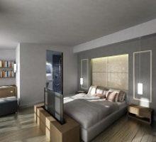 eternity-hotel-5