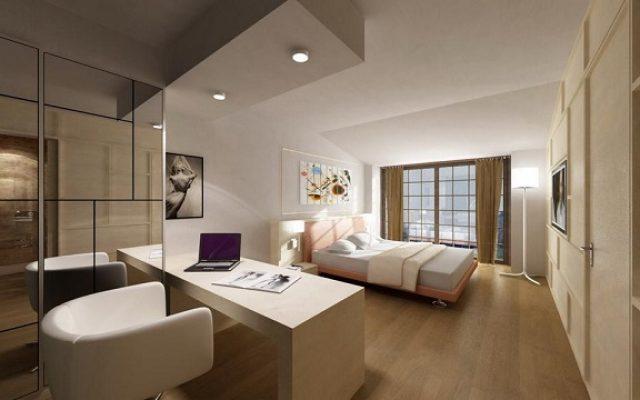 eternity-hotel