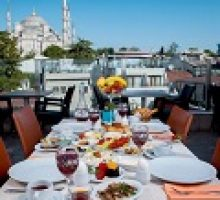 ferman-hotel-special-category-1