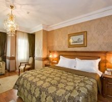 ferman-hotel-special-category-5