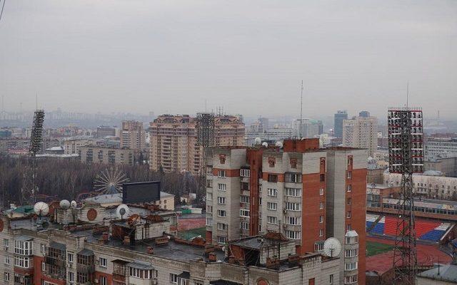 flansk-at-krylova2