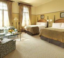 four-seasons-hotel-istanbul-at-sultanahmet-1