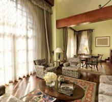 four-seasons-hotel-istanbul-at-sultanahmet-2