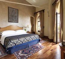 four-seasons-hotel-istanbul-at-sultanahmet-3