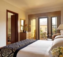 four-seasons-hotel-istanbul-at-sultanahmet-4