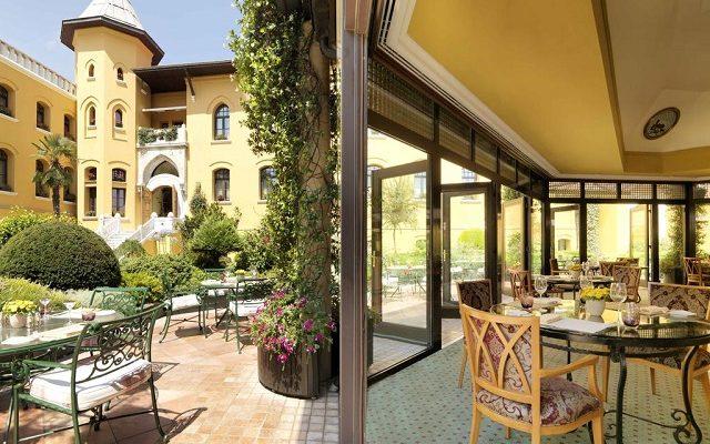 four-seasons-hotel-istanbul-at-sultanahmet