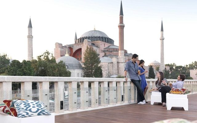 four-seasons-hotel-istanbul-at-sultanahmet1
