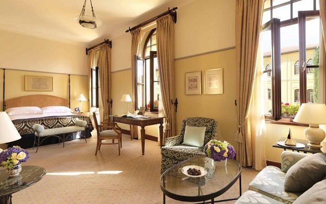 four-seasons-hotel-istanbul-at-sultanahmet2