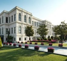 four-seasons-hotel-istanbul-at-the-bosphorus-1