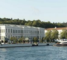 four-seasons-hotel-istanbul-at-the-bosphorus-2